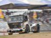 formula-truck-caruaru