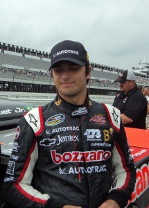 Piquet_Jr_NASCAR