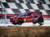rallycross-photos-qnigancom-2014