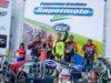 2-podio-sm2