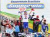 5-sm2-podio