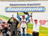 6-sm4-podio
