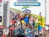 1-podio-sm1