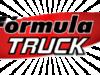 logo-formulatruck