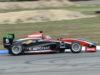 toyota-racing-series-2016-round-1-ruapuna