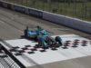 formula-e-world-championship