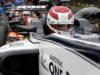 fia-formula-3-european-championship-2016-round-1-race-3-paul-ricard-fra