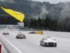 fia-formula-3-european-championship-2016-round-7-race-1-spa-francorchamps-bel