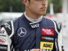 fia-formula-3-european-championship-2016-round-7-spa-francorchamps-bel