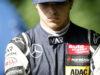 fia-formula-3-european-championship-2016-round-5-race-3-norisring-deu