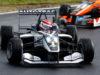 fia-formula-3-european-championship