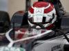 fia-formula-3-european-championship-2016-round-1-paul-ricard-fra