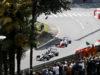 fia-formula-3-european-championship-2016-round-3-race-3-pau-fra