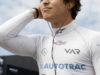 fia-formula-3-european-championship-2016-round-6-race-3-zandvoort-ned