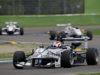 fia-formula-3-european-championship-2016-round-9-race-2-imola-ita