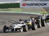 fia-formula-3-european-championship-2016-round-10-race-1-hockenheimring-deu