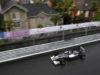 fia-formula-3-european-championship-2016-round-3-pau-fra