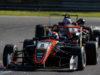 fia-formula-3-european-championship-2017-round-2-monza-ita