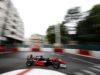 fia-formula-3-european-championship-2017-round-3-pau-fra