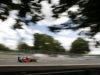 fia-formula-3-european-championship-2017-round-5-norisring-deu
