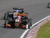 fia-formula-3-european-championship-2017-round-7-race-1-zandvoort-ned