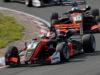 fia-formula-3-european-championship-2017-round-7-race-3-zandvoort-ned