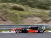 fia-formula-3-european-championship-2017-round-7-zandvoort-ned