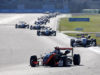 fia-formula-3-european-championship-2017-round-10-race-1-hockenheimring-deu