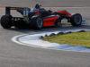fia-formula-3-european-championship-2017-round-10-hockenheimring-deu