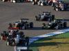 fia-formula-3-european-championship-2017-round-10-race-2-hockenheimring-deu