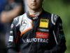 fia-formula-3-european-championship-2017-round-5-race-1-norisring-deu
