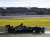 20172018-fia-formula-e-championship